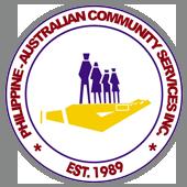 PACSI   Philippine Australian Community Services Inc